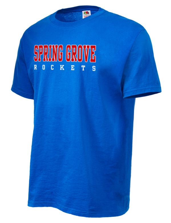 spring grove guys Location for all your needs on sealcoating services visit sealcoating guys in spring grove, pawe are dedicated to the principles of ethical and nondiscriminatory business practices in the.