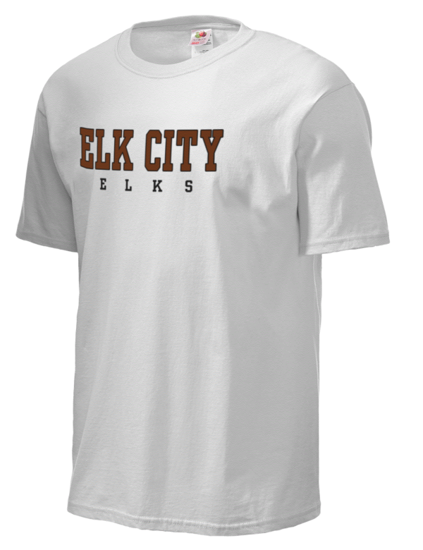 elk city guys At floyd's rvs we have a great selection of new and used rvs at our dealership in norman, oklahoma visit us today.