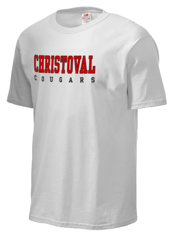 christoval cougar women Whether you are returning or will be new to clark high school, we look forward to your return and being a clark cougar.
