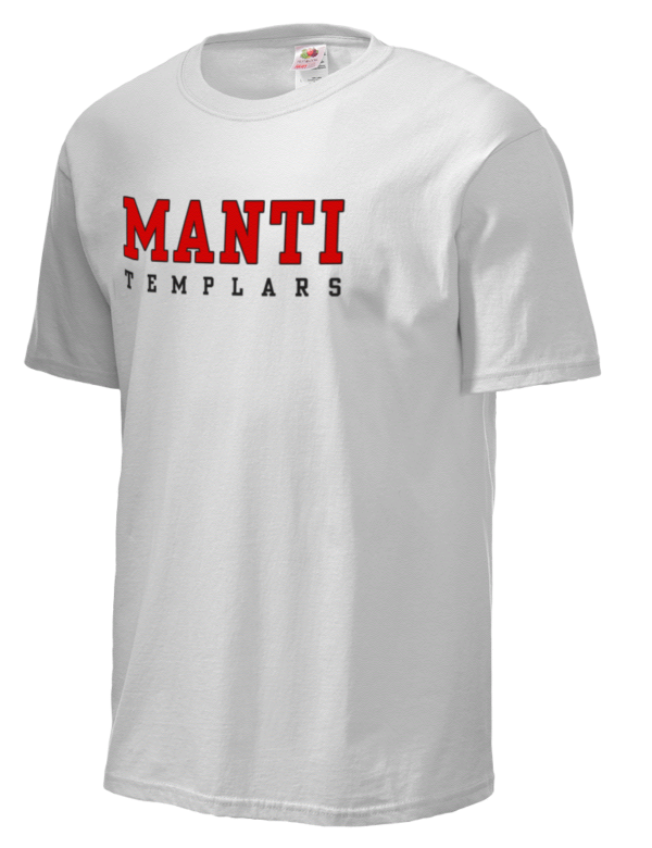 manti men Manti telephone company was formed in 1907 by a group of business men who saw the potential that telephone service could bring to the area.