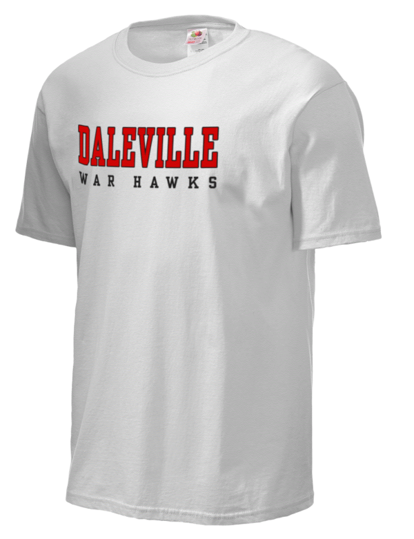 daleville guys Daleville-area historical earthquake activity is slightly below alabama state average it is 85% smaller than the overall us average gay men: 02% of all.