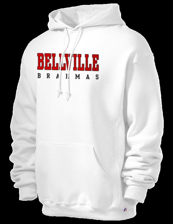 bellville men The upper cut salon in bellville:  bellville tx 77418 map  hair care, in a very relaxed atmosphere    for men, women, teens & children.