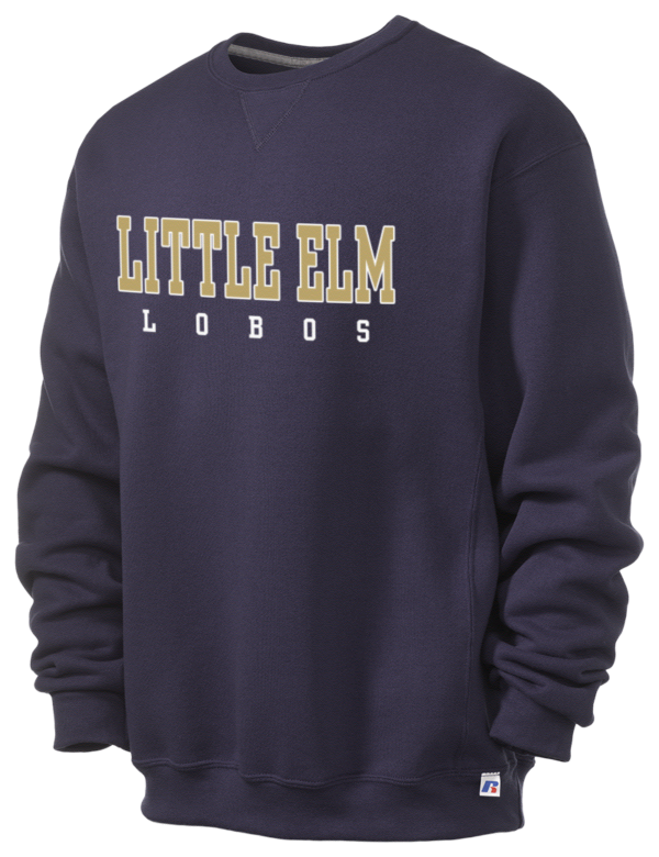 little elm single men The boys were at harvey's family ranch in little elm 100 boys ages 13 to 18 who come from fatherless homes and are raised in single get more dallas news.
