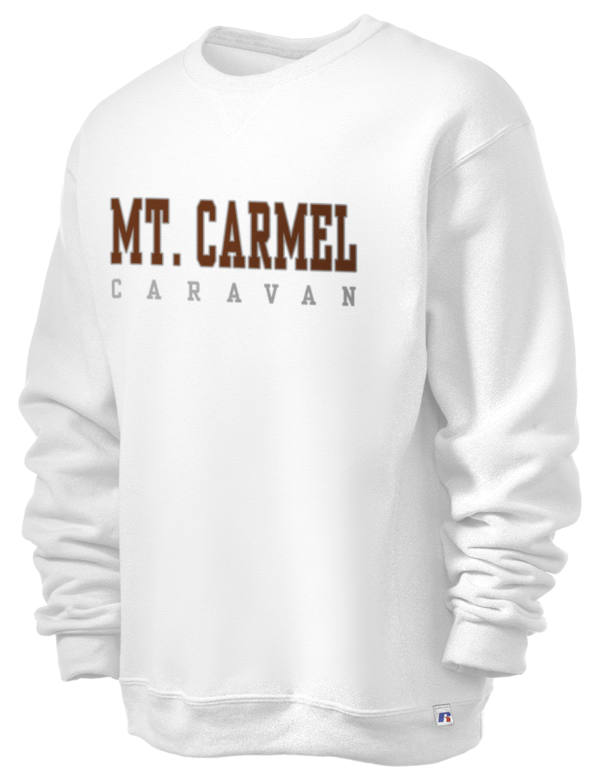mount carmel hindu single men Amazoncom: mount carmel scapular  (single) by scapular catholic $949 $ 9 49  east dane designer men's fashion : fabric sewing, .