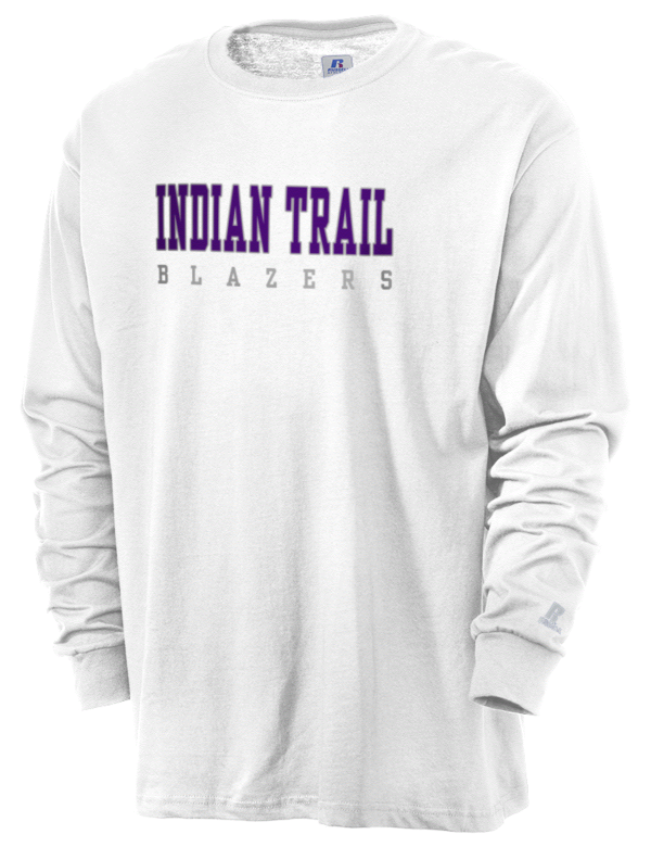 indian trail buddhist single men Train ticket booking with indian railways indian railways train ticket booking is the first  to another on train in a single  the train for buddhist.