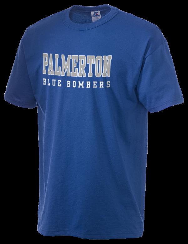palmerton men Palmerton area high school apparel store - palmerton, pennsylvania pa - find school apparel, clothing, merchandise, t-shirts, hoodies  home men's apparel women's .
