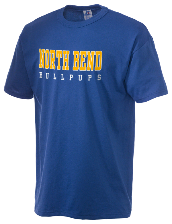 north bend men Shop for a wide selection of custom north bend high school bulldogs men's hooded sweatshirts from prep sportswear design your own hooded sweatshirts in an unlimited combination of styles and colors.