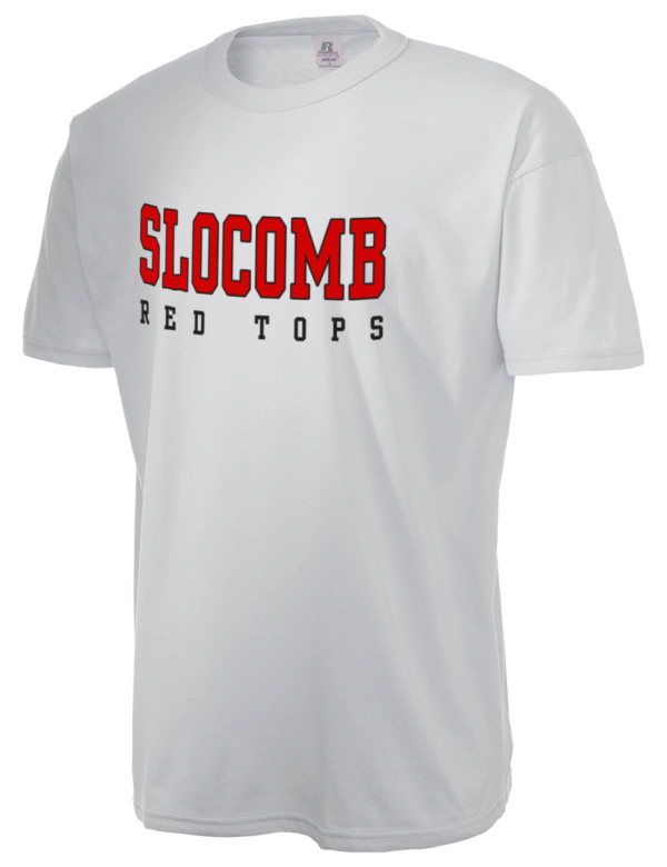 slocomb women Someone you can love is nearby browse profiles & photos of single christian women in slocomb, al join matchcom, the leader in online dating with more dates, more.