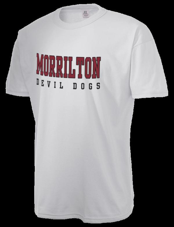 morrilton men Buy your morrilton high school devil dogs apparel online morrilton t-shirts, devil dogs hoodies, high school sweatshirts, morrilton track & field warm-ups, devil dogs baseball hats, school mugs and more.