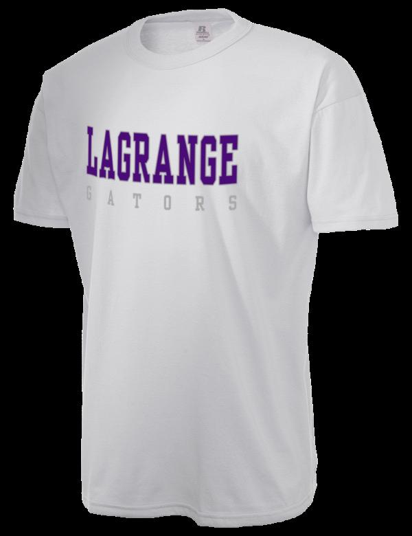 lagrange guys Contact us main campus 706-880-8000 601 broad street lagrange, ga 30240.