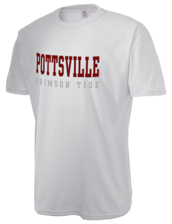 pottsville chatrooms Glad your feeling better wish you a speedy complete recovery i've been following your health advernturers, and i can tell you gett'n better with.