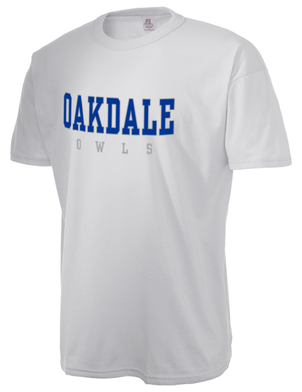 oakdale men Mens clothing in oakdale on ypcom see reviews, photos, directions, phone numbers and more for the best men's clothing in oakdale, ca.