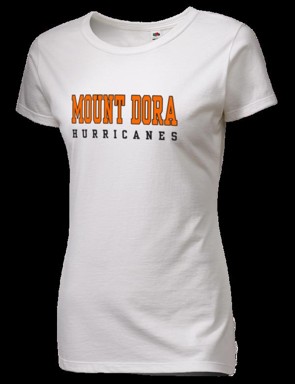 mount dora single muslim girls Mount dora's best 100% free online dating site meet loads of available single women in mount dora with mingle2's mount dora dating services find a girlfriend or.