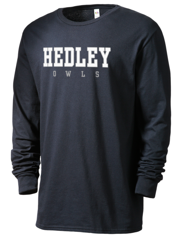 hedley black single men Hedley online - sign up on one of the most popular online dating sites for beautiful men and women you will meet, date, flirt and create relationship.