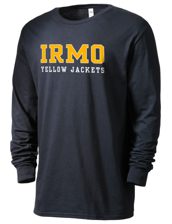 irmo men Learn the facts about mens basketball recruiting in irmo, sc connect with college mens basketball coaches in sc.