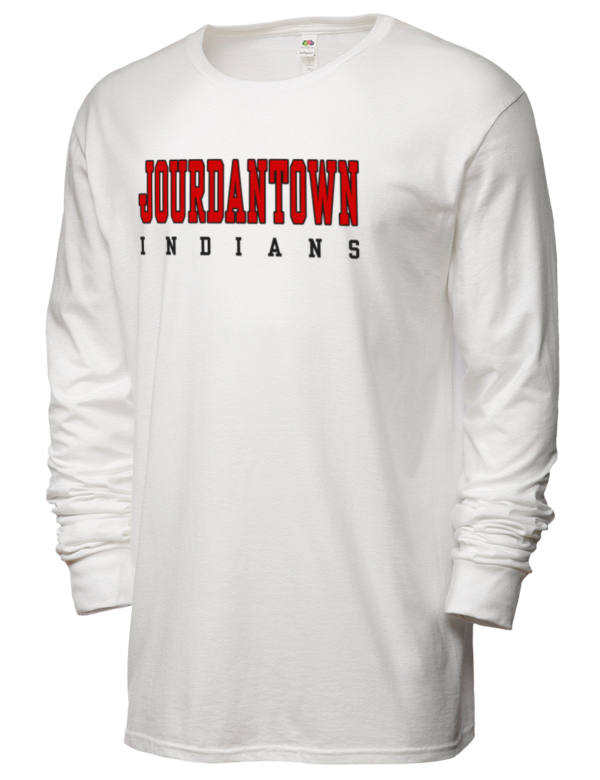 jourdanton men Official school store: purchase your own customized jourdanton high school black embroidered sport tek fleece lined jacket with your school designs and mascot also find other jourdanton outerwear for men's 86616708.