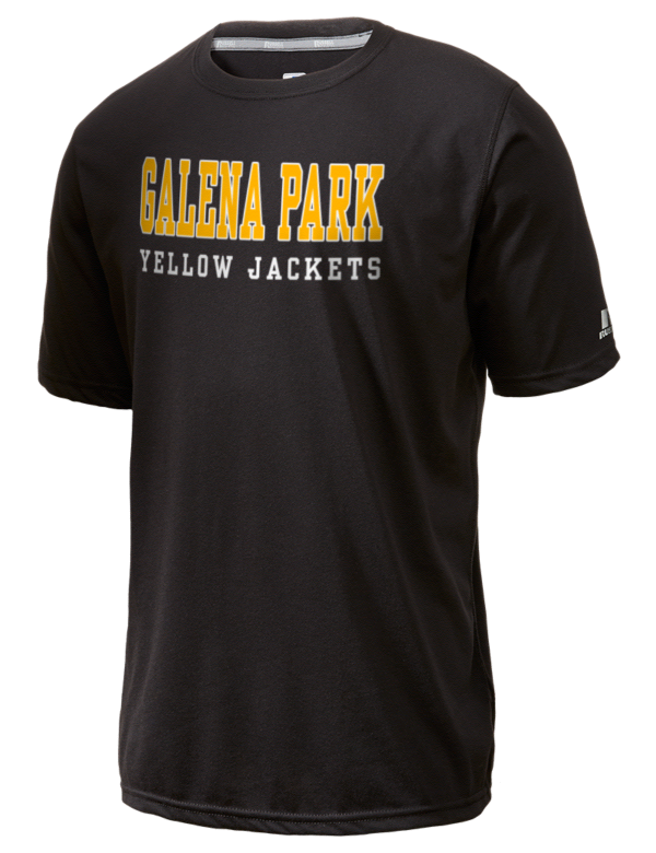 galena park men Galena park high school yellow jackets men's embroidered 1/2-zip wind shirt $6499 view more designs and colors   ) view more designs and colors prev next show all don't let the cold put a damper on your spirit.