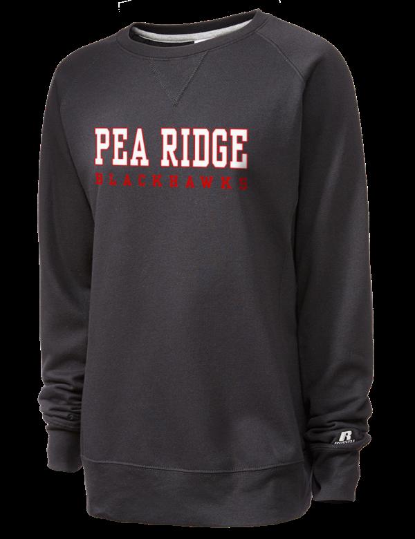 pea ridge black girls personals View the league standings for the pea ridge blackhawks girls golf team on maxpreps.