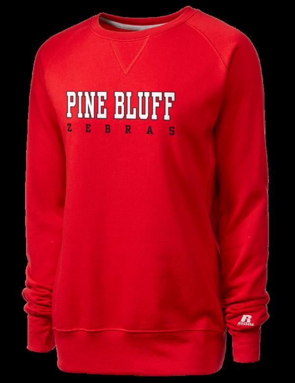 pine bluffs hindu single women The largest single denominations by number of adherents in 2010 were the omaha-council bluffs – 763,326 (nebraska nebraska stampede - women's football.