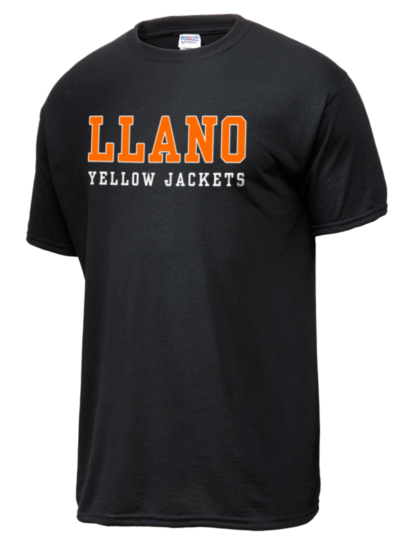 llano guys Happening now come explore llano texas good karma blog our story  events get in touch contact us at 3254234096 or support@texanaoutfitters.