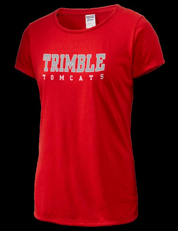 trimble women Rutgers university athletics main navigation menu  2016 women's volleyball roster choose a player:  daughter of scott trimble and wendy bradley  has a.