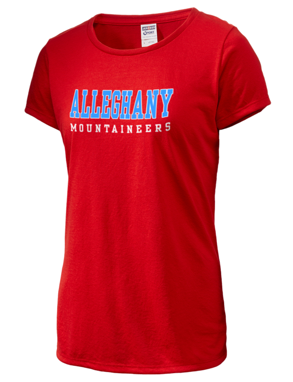 alleghany men Shop for allegheny clothing & apparel on zazzle check out our t-shirts, polo shirts, hoodies, & more great items.