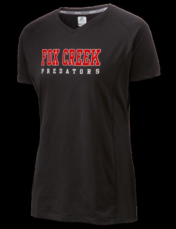 fox creek black single women According to the portland tribune.