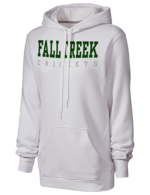 fall creek asian personals Dating in fall creek, wisconsin, united states of america we've started 20586 conversations in fall creek, wisconsin, united states of america, you could be next.