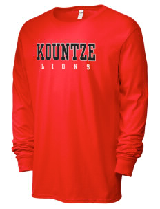 kountze guys The most trusted moving companies in kountze, tx are on porch see costs, photos, licenses and reviews from friends and neighbors get the best info on local movers.