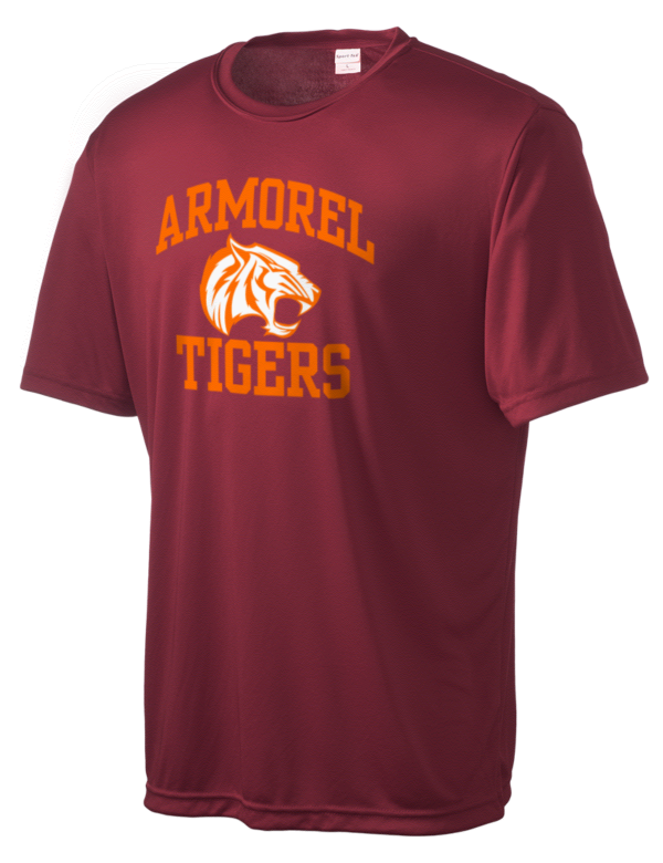 armorel guys Armorel's best 100% free dating site meeting nice single men in armorel can seem hopeless at times — but it doesn't have to be mingle2's armorel personals are full of single guys in.