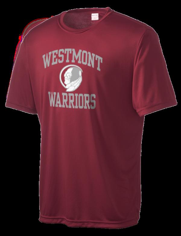 westmont men The official website for the athletics © 2018 westmont college 955 la paz road | santa barbara, ca 93108 | 805-565-6000.