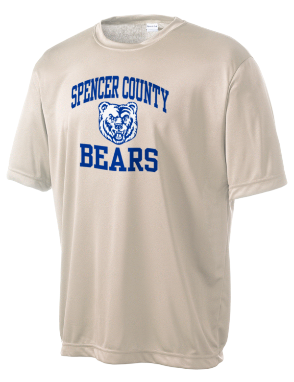 spencer county hindu single men Get cricket scores, schedules, match commentary, team stats, fixtures, series results, video highlights, news, and more on espncricinfo.