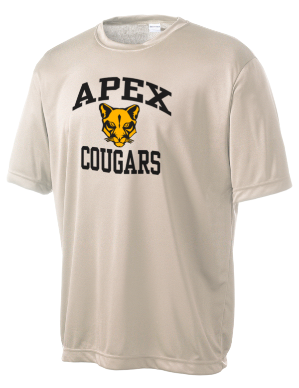 apex cougar women John hayden in 2001 coach hayden founded the apex lacrosse club to create more opportunities for students from the area to participate in athletics.
