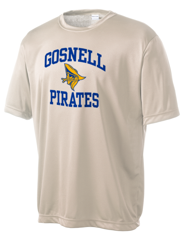 gosnell men The home of the men's and women's tiger crews was renamed the gosnell boathouse during a community celebration held on friday,  the gosnell family,.