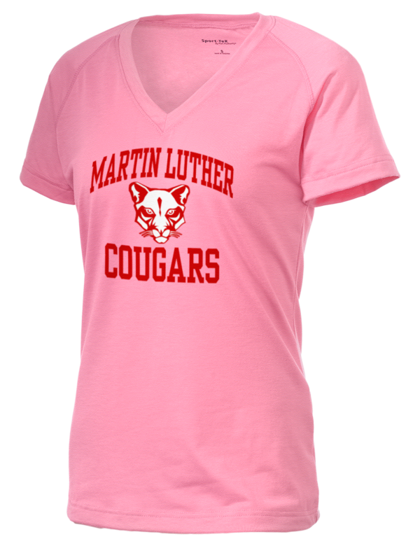 maspeth cougar women Thebigapplewasteland - download as pdf file (pdf), text file (txt) or read online.