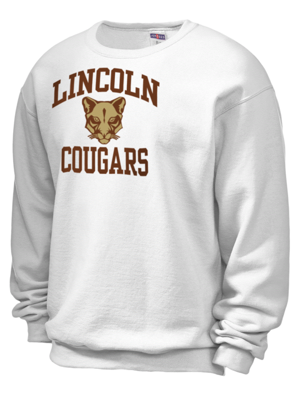 shinnston cougar women Click here to view this item from heraldstandardcom.