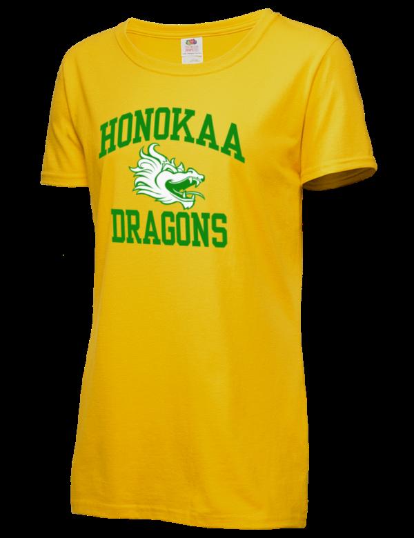 honokaa men Find therapists in honokaa, hawaii county, hawaii, psychologists, marriage counseling, therapy, counselors, psychiatrists, child psychologists and couples counseling.