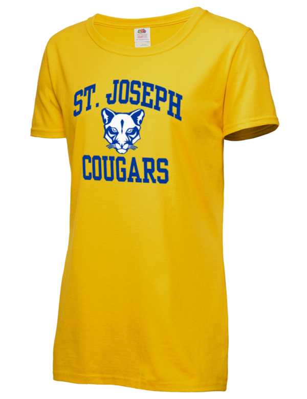 joseph city cougar women Evaluate mikayla brannon's women's soccer recruiting profile learn how this show low high school student is connecting with coaches in az and nationwide.