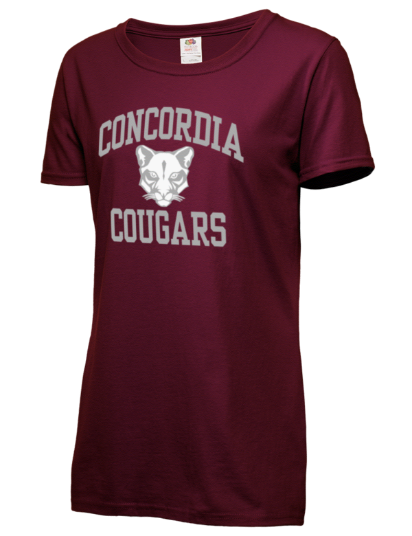 eldridge cougar women The most comprehensive coverage of the university of houston cougars on  women's sports  harrison eldridge rf .