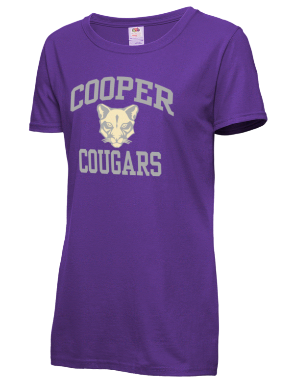 coopers plains cougar women Why cougars get the top jobs: women who date younger men are more likely to enjoy better career success so-called 'cougars' more.
