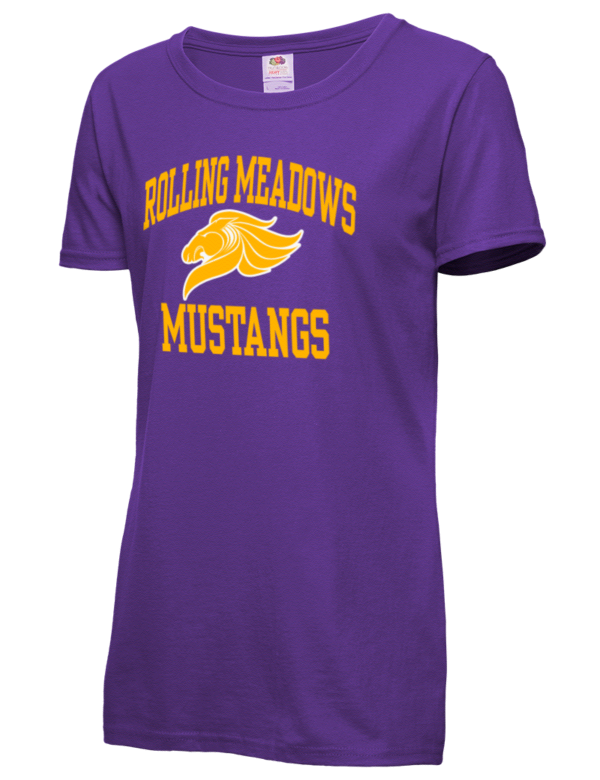 rolling meadows single christian girls Badminton sectional results saturday,  rolling meadows sectional  3, wheeling 9 4, mchenry 4 5, rolling meadows 11/2 state qualifiers singles 1, celine thum.