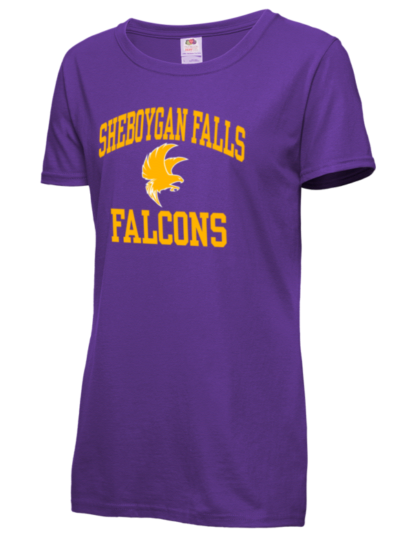 sheboygan falls single asian girls View the schedule, scores, league standings and rankings for the sheboygan falls falcons girls soccer team on maxpreps.