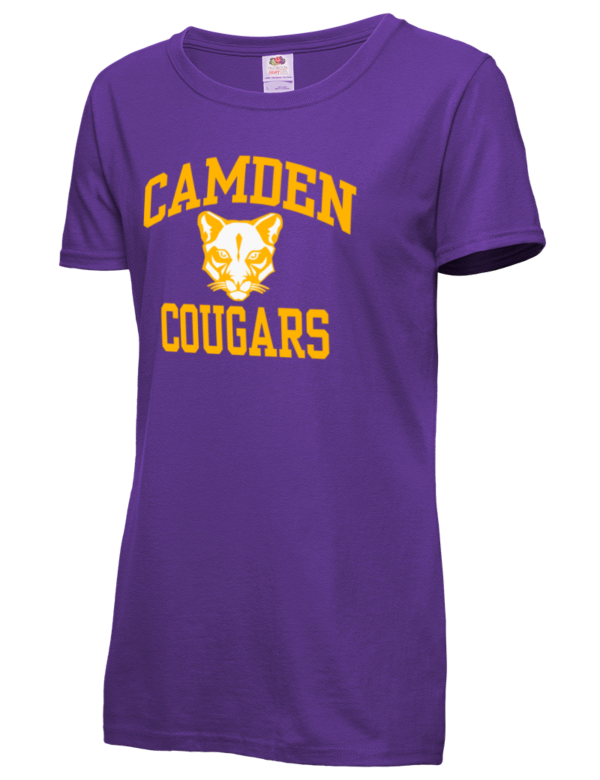 camden point cougar women Cougars tales the journal of camden high school san jose, california color supplements no longer with us special: learn how to manage camden list mail.