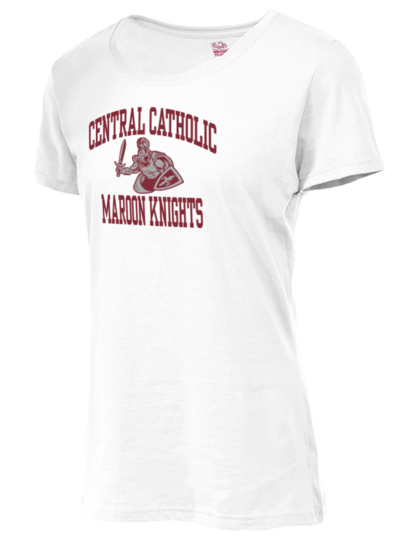 knights landing single catholic girls Just host - 24/7 support free 1-click installs for blogs, e-commerce, and more get a website with a free domain name and superior speed.