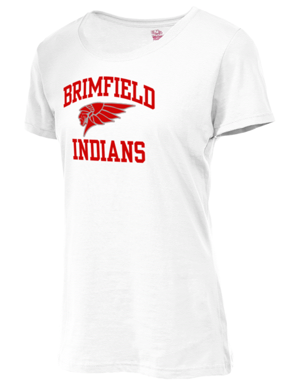 brimfield women Meet brimfield singles online & chat in the forums dhu is a 100% free dating site to find personals & casual encounters in brimfield.