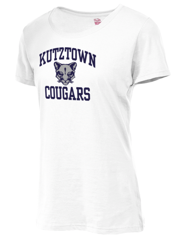 kutztown cougar women Find great deals on ebay for kutztown university and proactive face wash shop with confidence.
