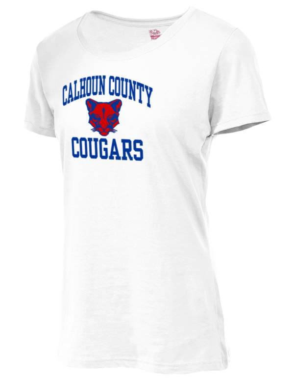 calhoun cougar women Calhoun's rooftop is located at 4701 calhoun rd next to pink's pizza and jimmy johns arts@thedailycougarcom.