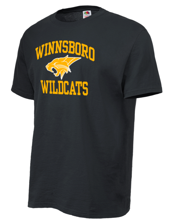 winnsboro guys Latest local news for winnsboro, sc : local news for winnsboro, sc continually updated from thousands of sources on the web.