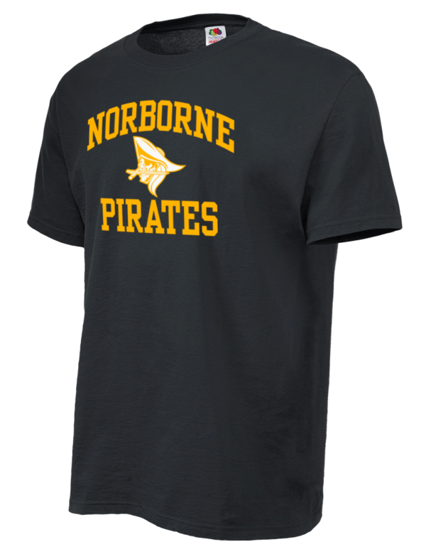 norborne women Huge selection of custom norborne elementary & junior high school fan gear and apparel from thousands of high school and k-12 stores save 10% off your first purchase.