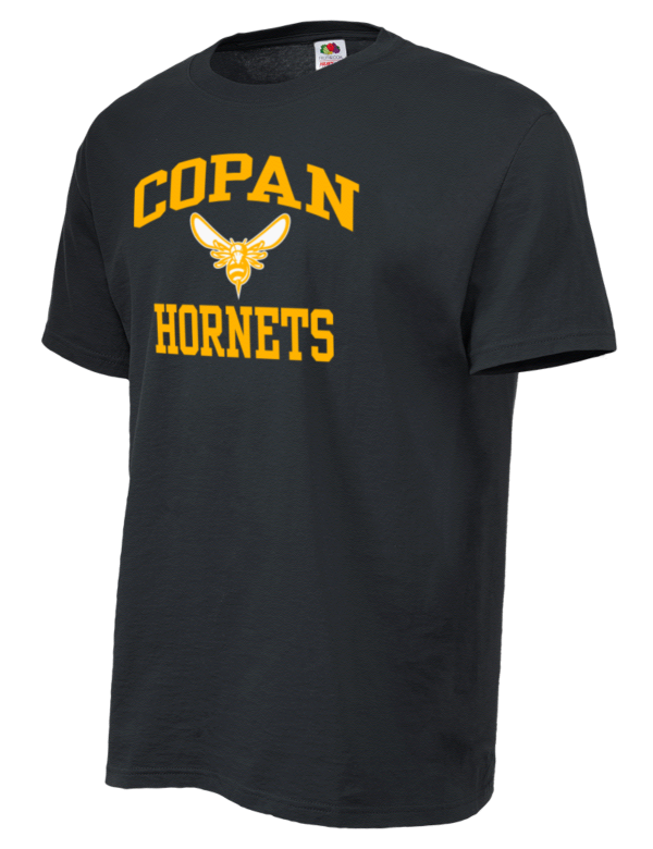 copan guys In copan, ok and the encompassing areas you will find 9 high schools each with a steady supply of mens basketball recruits who will be looking to get athletic scholarships at colleges across the country.